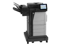 HP Color LaserJet Enterprise CP CZ250A#B19