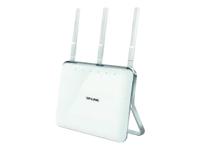 Tp link Routeurs/Modems/Serveurs impr. ARCHER C9