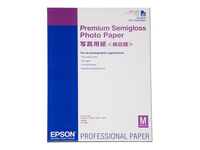 Epson Papiers Jet d'encre C13S042093