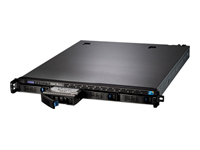 Iomega StorCenter px4-300r Network Storage Array