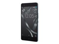 BQ Smartphone C000164