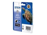 EPSON  T1577C13T15774010