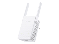 TP-LINK RE210 - extension de portée Wifi