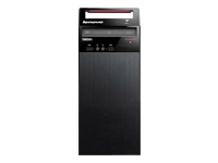 Lenovo ThinkCentre E73 10DS - Core i3 4160 3.6 GHz - 4 Go - 500 Go