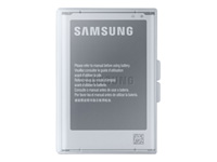 Samsung EB-F1M7FLU Batteri for mobiltelefon Li-Ion 1500 mAh