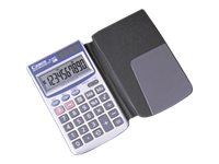Canon LS-153TS - Pocket calculator - 10 digits