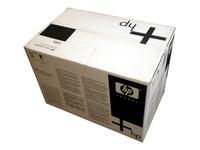 HP Options HP Q3656A