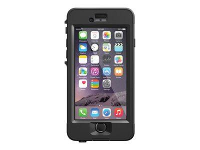 LifeProof NÜÜD Apple iPhone 6 - étui de protection étanche pour téléphone portable