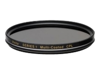 Vivitar Multi-Coated CPL Filters