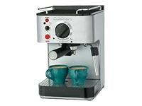 Cuisinart EM-100 Coffe bar