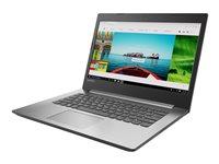 """Lenovo NTB Ret 320-14IAP N3350 4GB 500GB 14"""" Win 10 Home"""