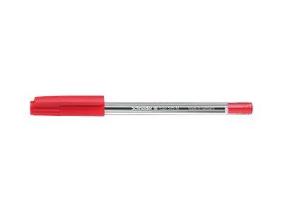 stylo bille schneider