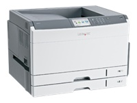 Lexmark Imprimantes laser couleur 24Z0070