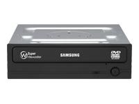 Samsung Graveur de DVD SH-224DB/BEBE