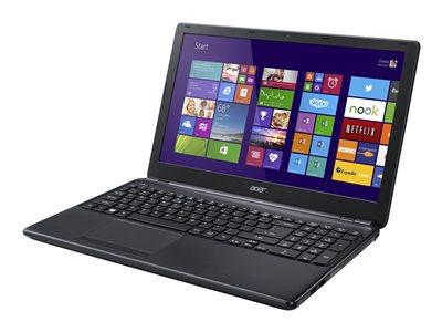 Acer Aspire E1-532-29554G32Dnkk