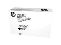 HP Cartouches Laser AC Q5950AC