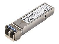 NETGEAR  ProSafe AXM763AXM763-10000S