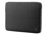 HP Accessoires portables T9J02AA#ABB