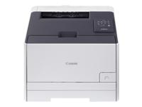 Canon Imprimante Laser Couleur 6293B003