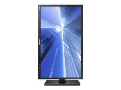 Samsung SE450 Series S24E450B