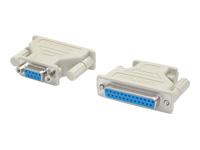 StarTech.com C�ble Adaptateur  AT925FF