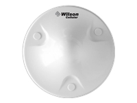 Wilson Multi-Band Dome Antenna