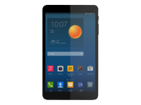 Alcatel One Touch 9005X-2AALFR1-1