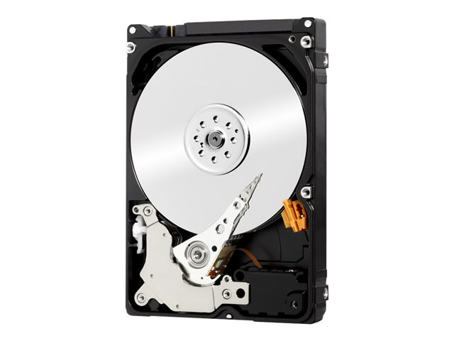 WD Green WD20NPVX