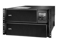 APC Smart-UPS RT SRT10KRMXLI