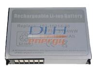 DLH Energy Batteries compatibles MP-PA48