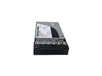 Lenovo Disque dur 4XB0G88734