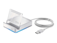 ATEN CS533 Tap (USB to Bluetooth KM Switch)