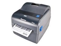Intermec Etiqueteuses PC43DA00000202