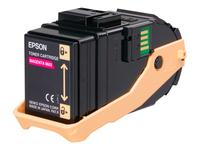 Epson Cartouches Laser d'origine C13S050603
