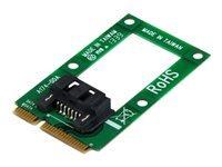 StarTech.com Câble PC  MSAT2SAT3