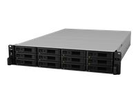 Synology Nas RX1217RP