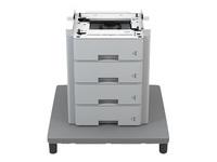Brother Accessoires imprimantes TT4000