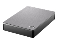 Seagate Backup Plus STDR5000201 - disque dur - 5 To - USB 3.0