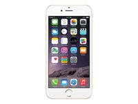 "Apple iPhone 6 Smartphone 4G LTE 32 GB CDMA / GSM 4.7"""