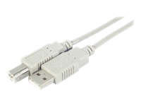 MCAD C�bles et connectiques/Liaison USB & Firewire 532000