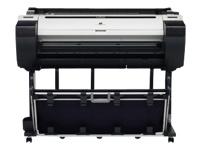Canon Imprimante Bureautiques 8967B003