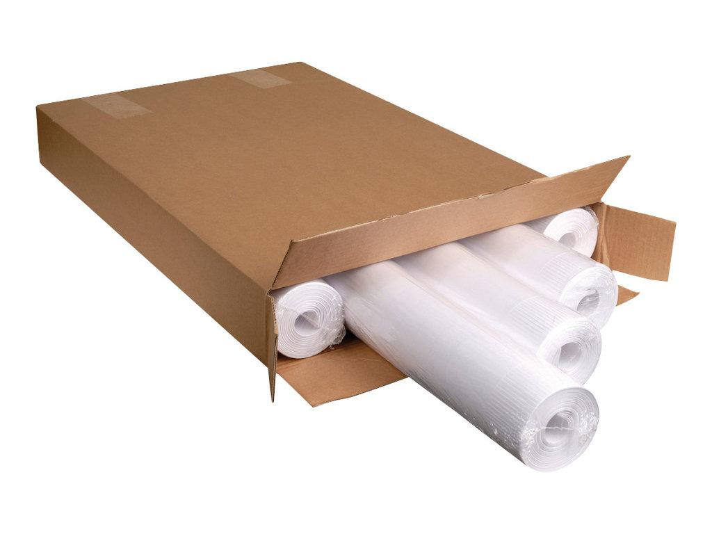 Exacompta Standard - papier pour paperboard - à l'unité ou par 5