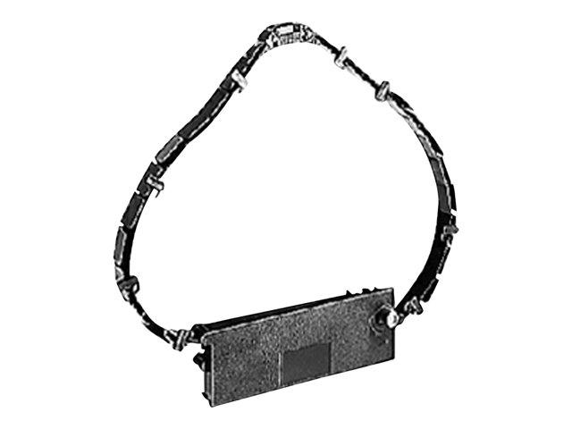 /Ruban dimpression/ Pelikan Gr /1/x noir 1/D/