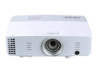 Acer Vidéoprojecteurs MR.JLR11.001