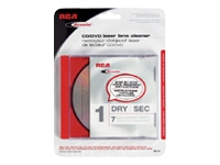 RCA Discwasher RD1141