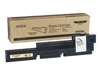 Xerox Laser Couleur d'origine 106R01081