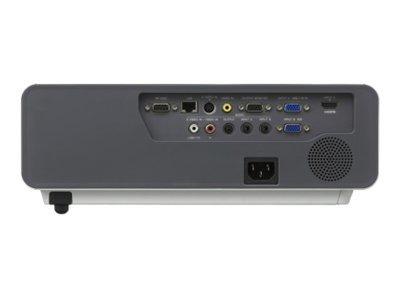 Sony VPL CW255
