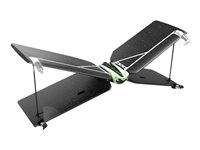 Parrot Swing - Minidrone - Bluetooth