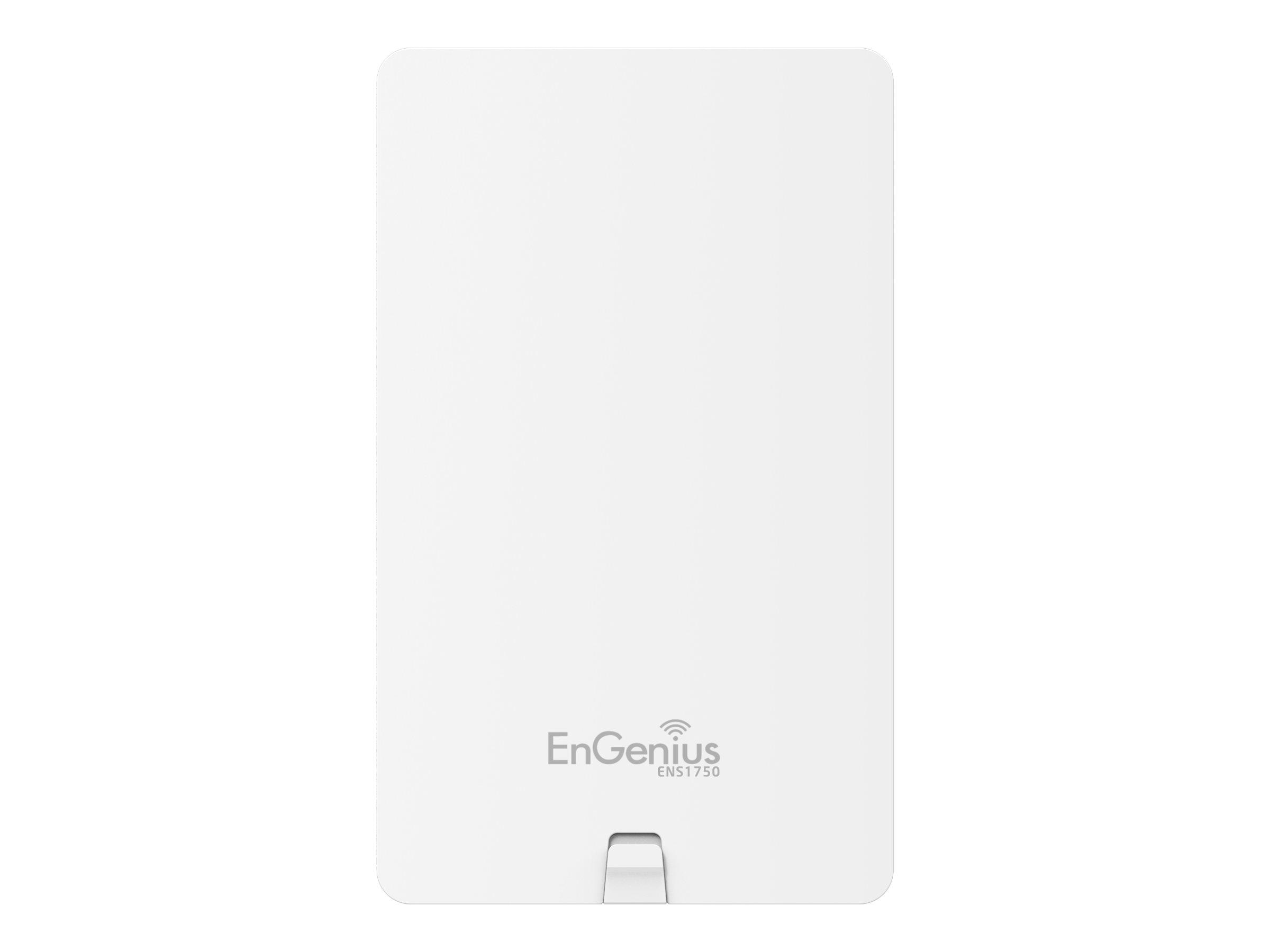 EnGenius ENS1750 - trådløst tilgangspunkt ENS1750