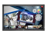 Nec MultiSync LCD 60003923
